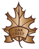 Facilities Oak Crest Golf Course - Pro Shop and Club Amenities